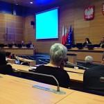 konsultacje Tax Consilium