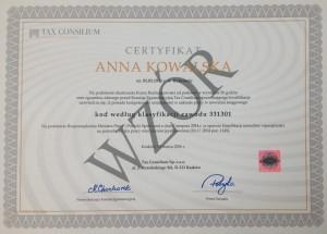 wzór_certyfikatu
