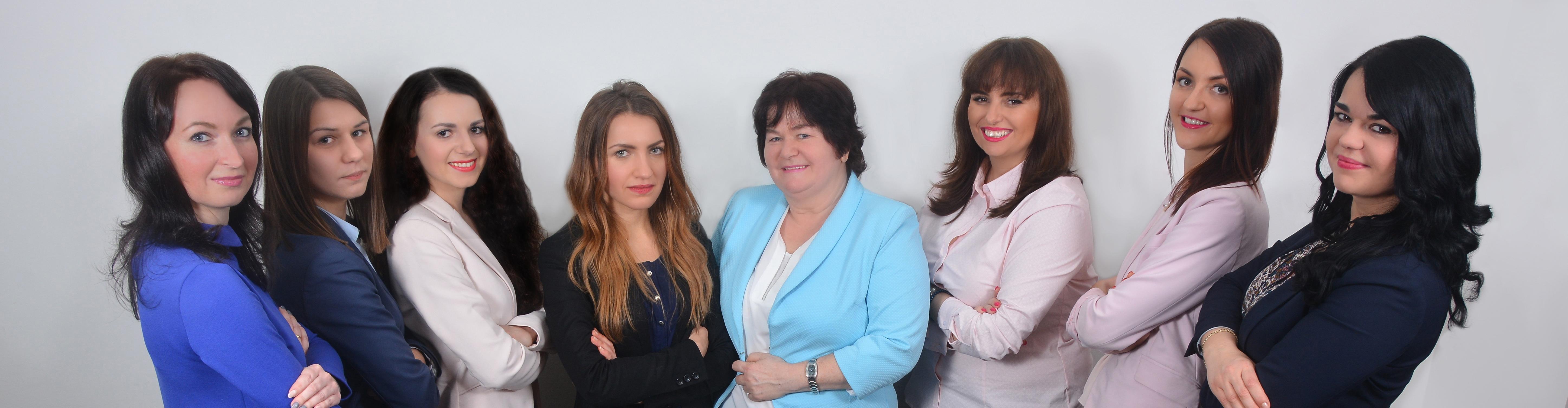 Kobiety Tax Consilium