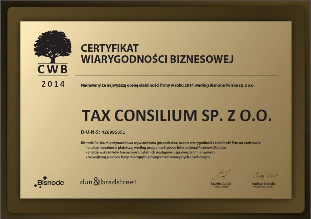 certyfikat-wiarygodnosci-biznesowej