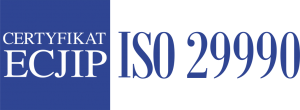 iso-29990