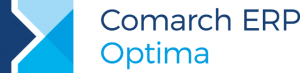 Comarch_ERP-Optima_logo