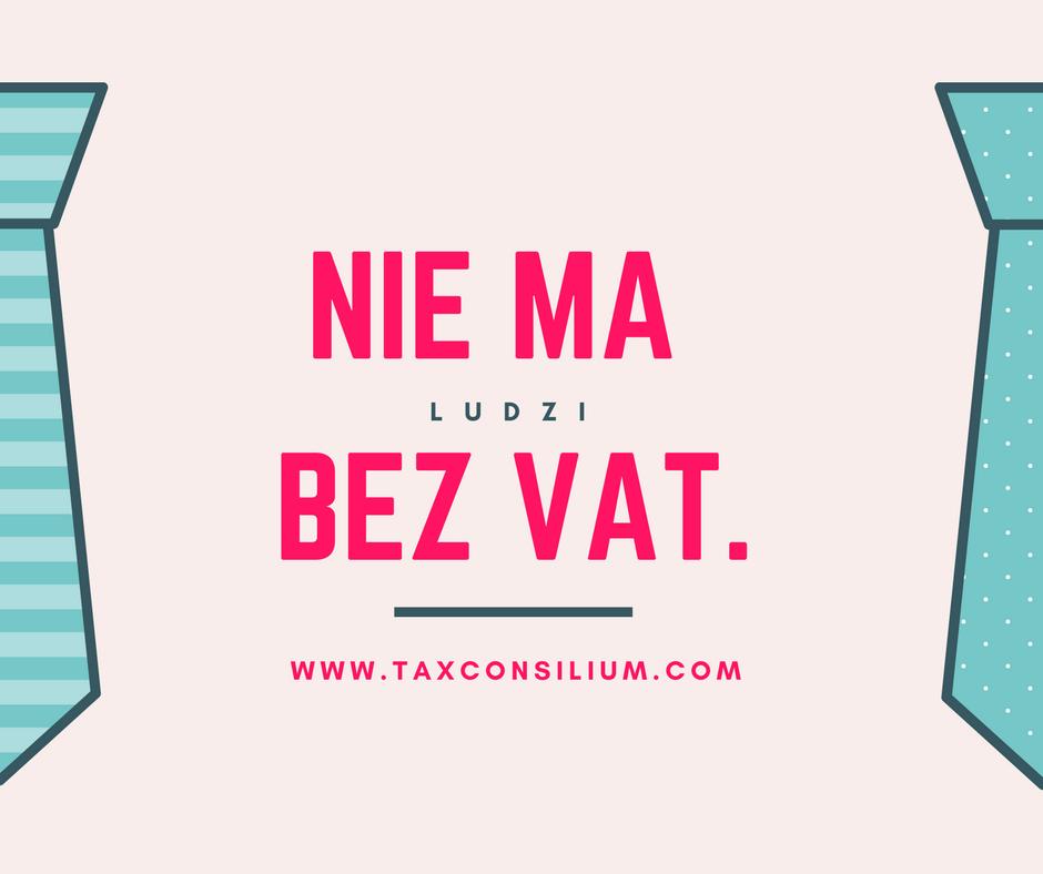 Praktyczne kursy podatkowe w Tax Consili...