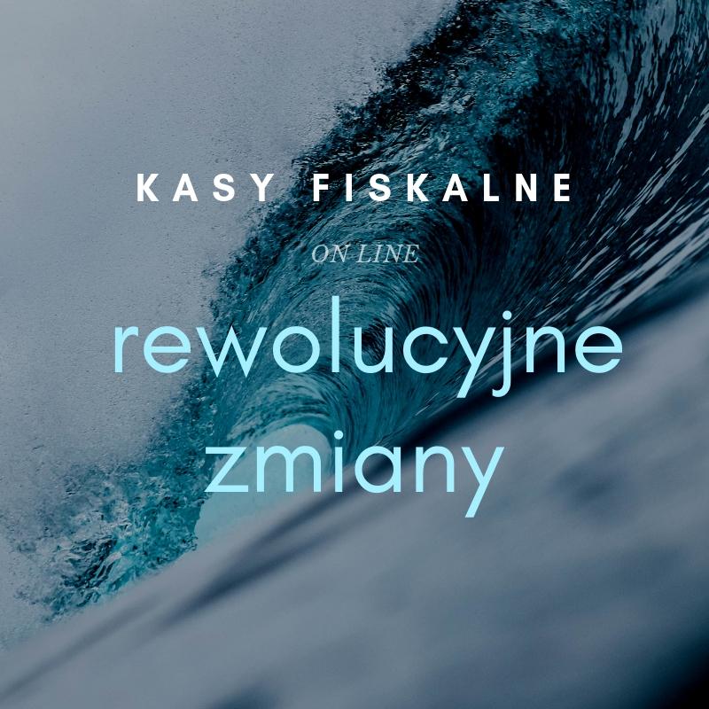 KASY FISKALNE ON LINE – rewolucyjn...
